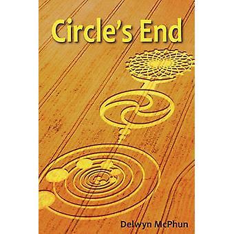 Circles End by McPhun & Delwyn