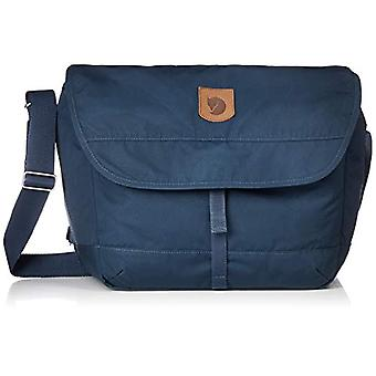 FJALLRAVEN Greenland - Shoulder Bag - Storm (Blue) - 23154-638