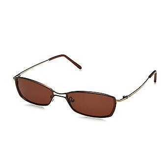Damen Sonnenbrillen Adolfo Dominguez UA-15022-123