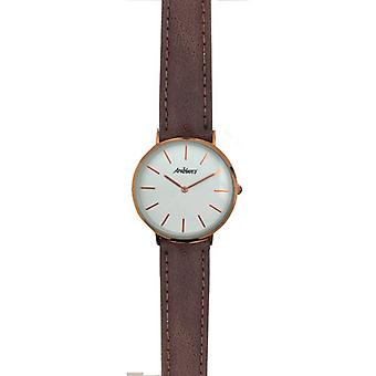 Unisex Watch Arabians DPA2231M (35 mm)