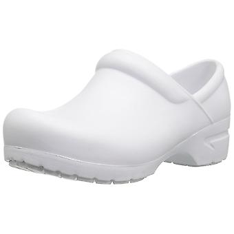 Anywear Womens Guardian angel Closed Toe Clogs