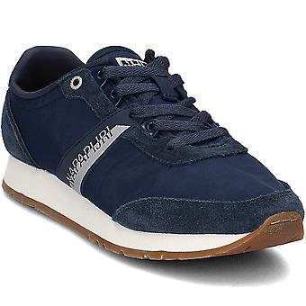 Napapijri 16733609 16733609N65 universal all year women shoes