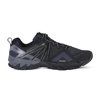 Merrell Mqm Flex Gtx J50165 running all year men shoes
