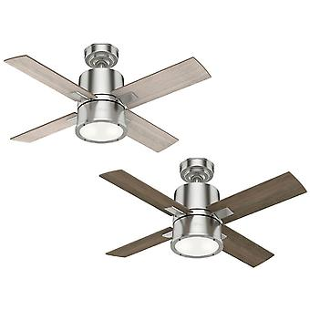 Ceiling fan Beck 107cm / 42