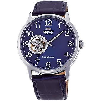Orient Watch Man ref. RA-AG0011L10B