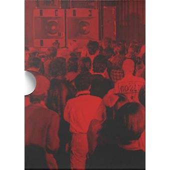 Spirit of 76 Retail Deluxe Edition - London Punk Eyewitness by Dr John
