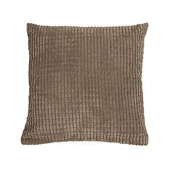 Cuscino a dispersione Loft25 Baron Camel 24&ot; (60cm) Scatter Cushion