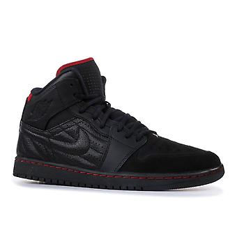 Air Jordan 1 Retro 99 - 654140 - 001 - sapatos