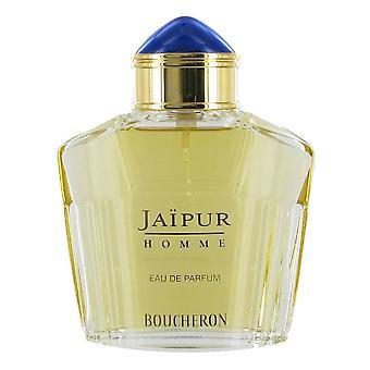 Boucheron - Jaipur - Eau De Toilette - 100ML