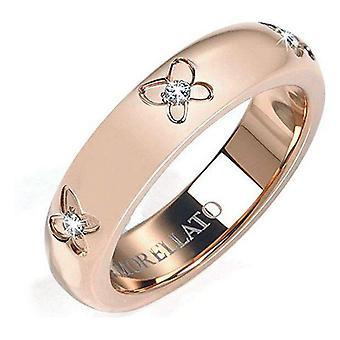 Dames ring Morellato SNA2801