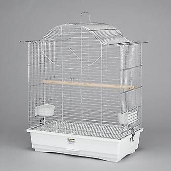 Mgz Alamber Tide Cage Chrome (Birds , Cages and aviaries , Cages)