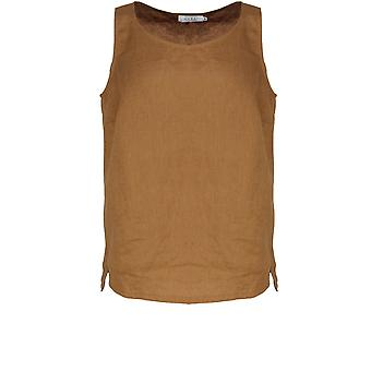 Masai Clothing Chipmunk Eda Top