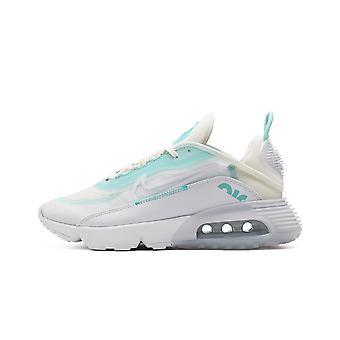 Nike Wmns Air Max 2090 CK2612101 τρέχει όλο το χρόνο γυναικεία παπούτσια