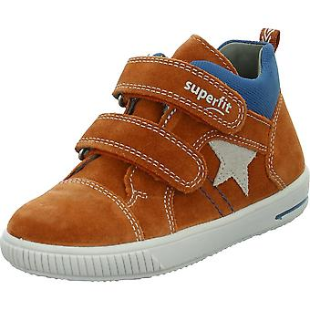 Superfit Moppy 10003525400 universal winter infants shoes