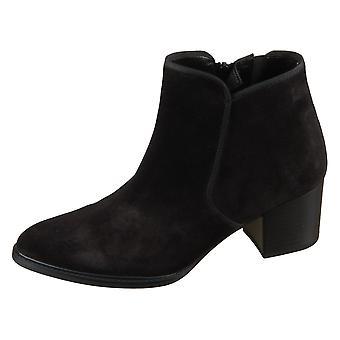 Gabor 5289087 yleiset talvi naisten kengät