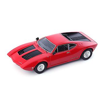 AMC AMX 3 Resin Model Car