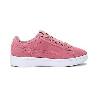 Puma Vikky V2 Kids Shoe