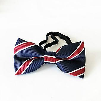 Children Bow Tie Baby Kid Clothing Accessories Student Boys Gentleman