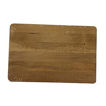 Stow Green Beech Chopping Board Medium SG1071