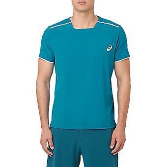 ASICS Gel Cool Running T-Shirt