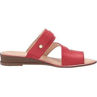 Kenneth Cole REACTION Women's Sandal