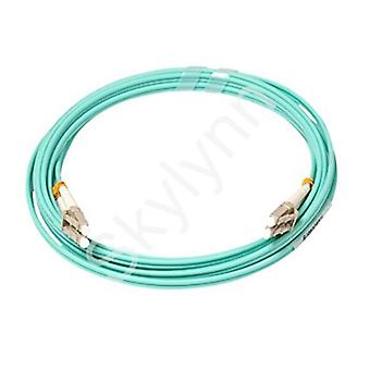 Skylynn Fiber Optic Patch Cord