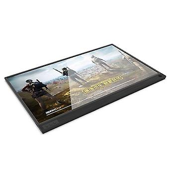 Ultradunne narrow border screen Ips Switch Gaming Portable Monitor
