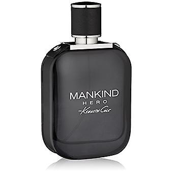 Kenneth Cole Mankind Hero Eau de Toilette 100ml Spray