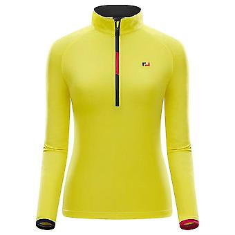 New Autumn Golf Apparel, Men's Confortable Breathable Long Sleeve T-shirt