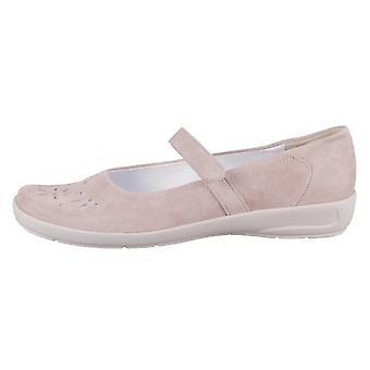 Semler Flora F5805042020 universal  women shoes