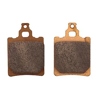 Armstrong Sinter Off Road Brake Pads - #990327