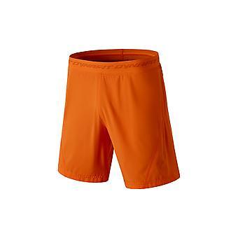 Dynafit React 2 Dst M 706744861 running summer men trousers