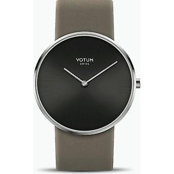 Votum - Montre -Hommes - Circle V01.10.40.06