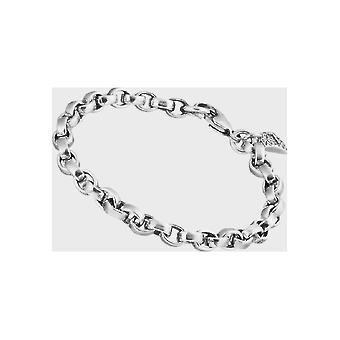 Kalevala Armband Damen Vilho Silber  2570210225 Länge mm 225