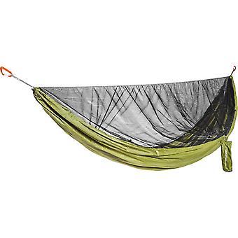 Cocoon Ultralight Mosquito Net Hammock 20 Denier Hexagonal Ripstop Nylon