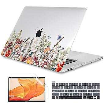 Case Cover For Macbook Air