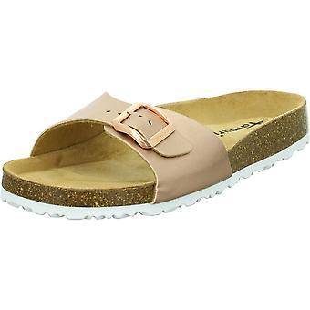 タマリス 112752026968 ユニバーサル女性靴