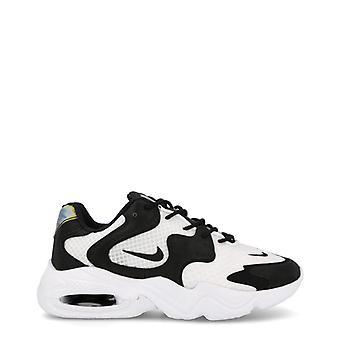 Nike - w-airmax2x