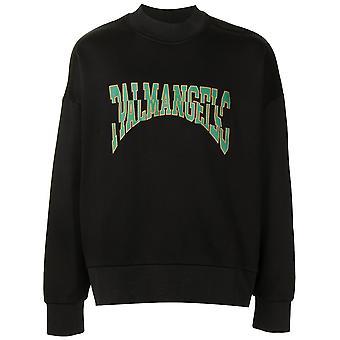 Broken Logo Sweatshirt