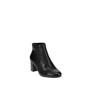 INC | Floriann Block-Heel Ankle Booties