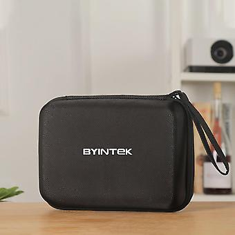 Carry Case Travel Bag For Ufo