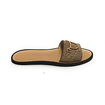 נעלי נשים Borbonese נעלי בית זמש אופ טבעי Ds21bo01 6du918