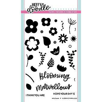 Heffy Doodle Blooming Wonderful Clear Stamps Heffy Doodle Blooming Wonderful Clear Stamps Heffy Doodle Blooming Wonderful Clear Stamps Heffy Doodle Blooming