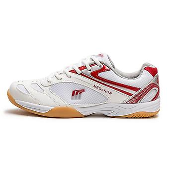 New Training Tennis Shoes, Anti Slip Sneakers Volleyball Shoes