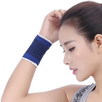 Weightlifting Wrist Support, Gym Heavyweight, Body Training Gloves