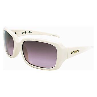Solglasögon för damer Jee Vice SPICY-WHITE (ø 59 mm)