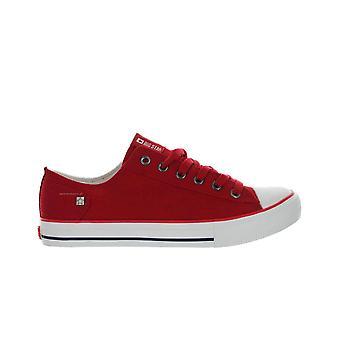 Big Star DD174274 universeel het hele jaar mannen schoenen