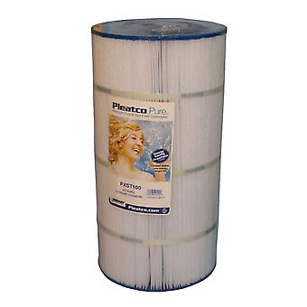 Pleatco PXST100 100 Sq. Ft. Filter Cartridge for X-Stream CC100