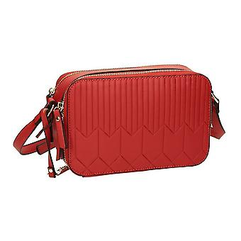 nobo ROVICKY88530 rovicky88530 ellegant  women handbags