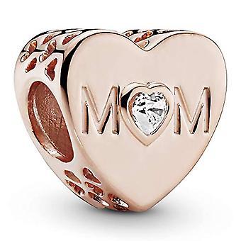 Pandora Bead Charm Donna argento - 781881CZ